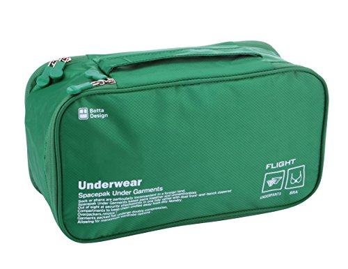 Luggage Sock Bag - 5