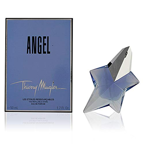 ANGEL by THIERRY MUGLER EDP SPRAY 1.7 OZ For Women 1.7 Ounce Women Edp