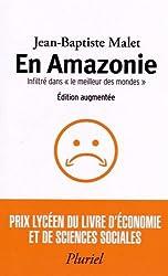 En Amazonie