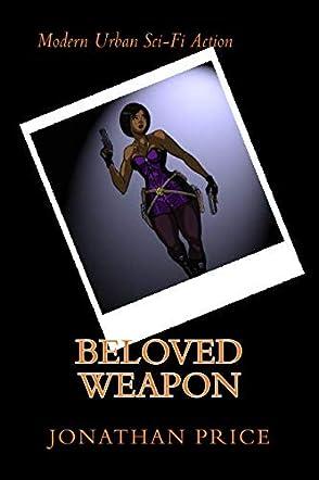 Beloved Weapon