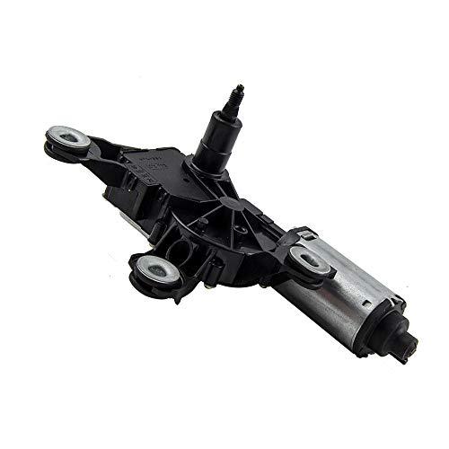 Wipers for Audi A3 8p1 8pa A4 8e2 8e5 b6 8ec 8ed b7 for Avant Sportback 8PA Windscreen Wiper Motor 8E9955711B 8E9955711C 8E9955711D - CN