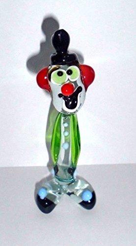 Handmade Art Glass, Murano, Glass Sculpture, Blown Glass ...
