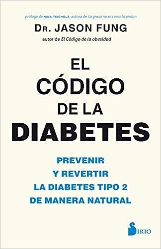 tipo de diabetes lactarius