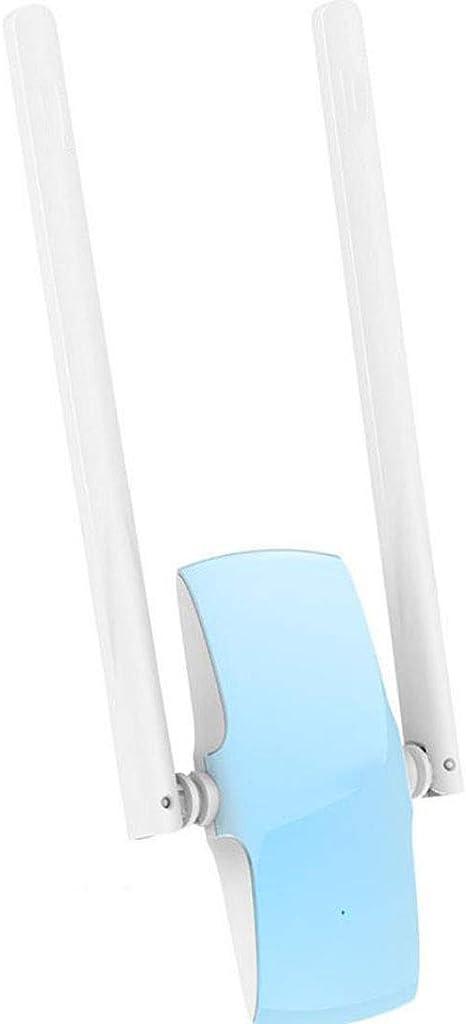 NO 02 BY WiFi Adaptador USB Wi-Fi dongle 300 MT sin Unidad ...
