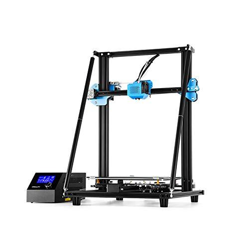 TONGDAUR 3D CR-10 V2 Impresora 3D en Forma de V del Perfil 300 ...