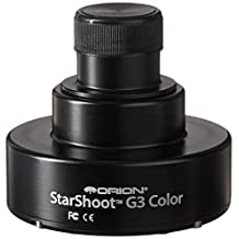 Orion StarShoot G3 Deep Space Color Imaging Camera
