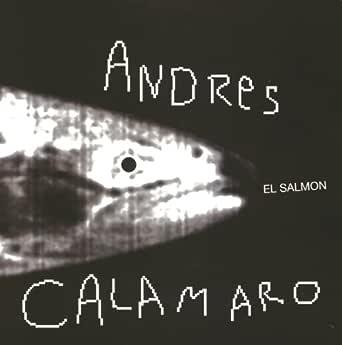 CALAMARO - Página 7 41Sl6niM5fL._SX342_QL70_ML2_