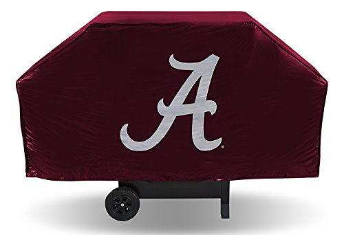 NCAA Alabama Crimson Tide Economy Grill - Collection Gardens Outlet Jersey The