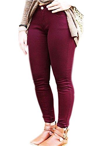 Wine Fashions Sa Sa Jeans Donna Fashions Donna Jeans Fashions Donna Wine Sa Jeans 7FwqBr67