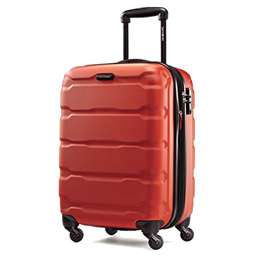 Samsonite Omni PC 20'' Expandable Spinner by
