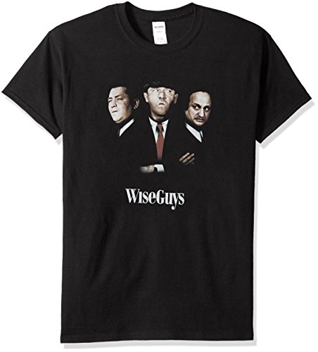 trevco-mens-the-three-stooges-wiseguys-t-shirt-black-large