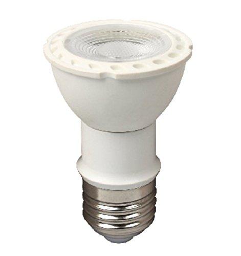 LSE Lighting LED jdr bulb E27 European for Dacor Zephyr range hood