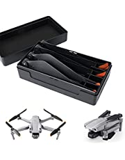 Fututech propellerbox voor DJI Air 2S Mavic Air2 beschermhoes accessoires drone anti-vervorming (voor Air2S/Mavic Air2)