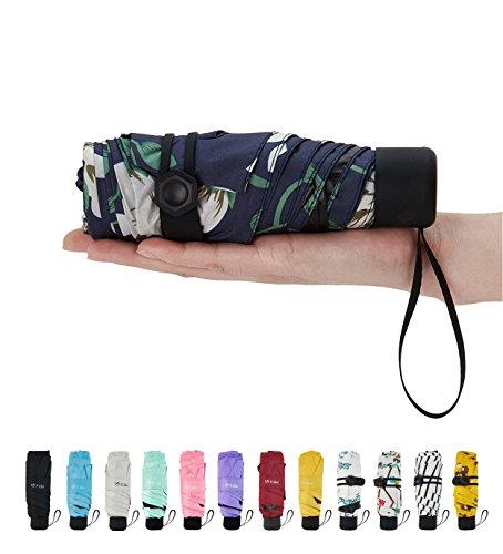 uv protective umbrella - 3