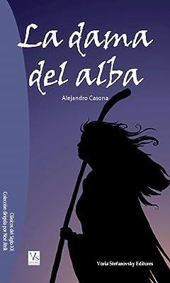 DAMA DEL ALBA ALEJANDRO CASONA DOWNLOAD