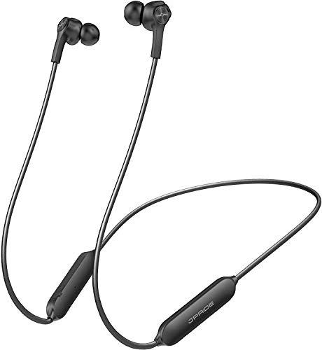 9aec7ffe55 【高音質コーデック対応 完全防水 IPX7 8.5時間連続 】Bluetooth イヤホン (JPRiDE