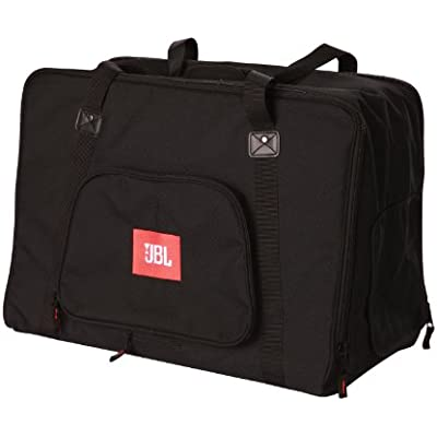 jbl-deluxe-padded-protective-bag