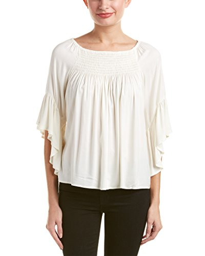 ella-moss-womens-stretch-stella-flutter-sleeve-top-natural-l