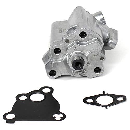 DNJ Engine Components OP449 Oil Pump