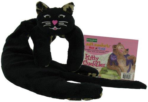 Grampa's Garden Kitty Kuddles - Top Seller in Soft Comfor...