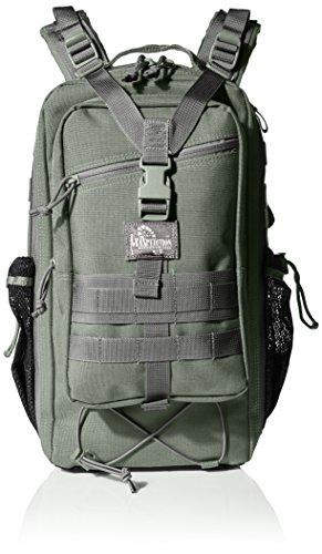 Maxpedition Pygmy Falcon-II Backpack (Foliage)