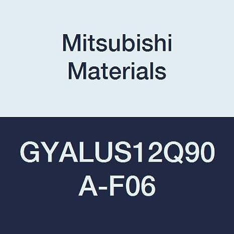0.1250? 140/° Carbide Spot Drill 2 Flutes 1//8? 3//8? Drill Diameter/נ0.3750? Flute Length Carbide