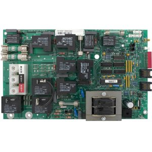 balboa circuit board 2000le syst w m7 programming 52320 rh amazon com