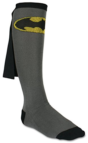 Batman-Cape-Knee-High-Socks-1-x-1in