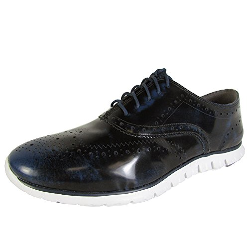Cole Haan Women's Zerogrand Wing Ox Oxfo - Cole Brush Shopping Results