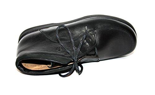 Ganter 68 841 01 susan bottillons & bottines pour femme noir pointure 37 largeur) (4,5 g
