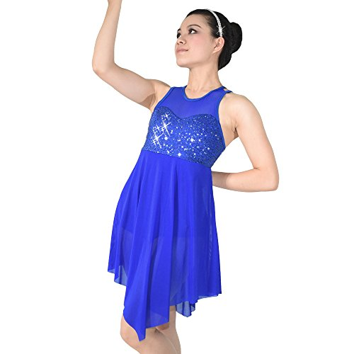 MiDee (Dancing Dresses And Costumes)