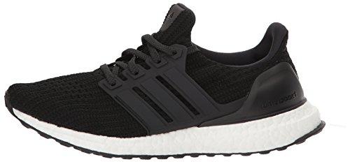 Black Adidas Black Running core Chaussures W Ultraboost Femme Core Entrainement De TTxg8q7