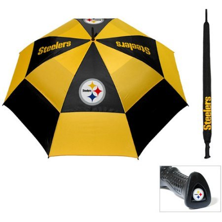 NFL Pittsburgh Steelers Golf Umbrella