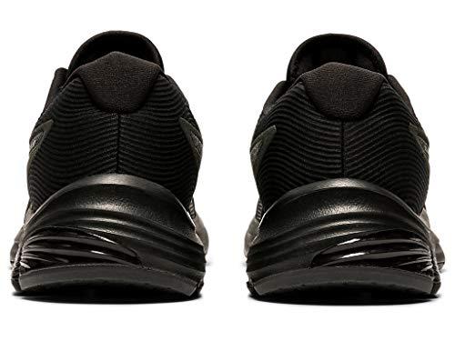 ASICS Women's Gel-Pulse 12 Running Shoes 4