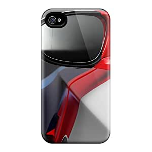 Iphone 6 KTE13900dQSM Customized High-definition Bmw 1m Image High Quality Hard Cell-phone Cases -CassidyMunro