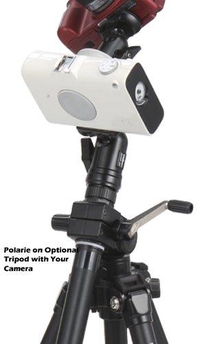 Vixen Optics 35505 Polarie Star Tracker (White)
