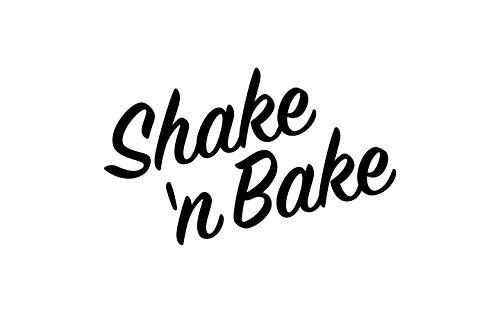shake-n-bake-vinyl-sticker