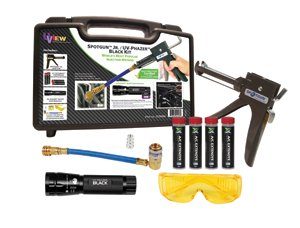 UView 332005A Leak Detection Kit