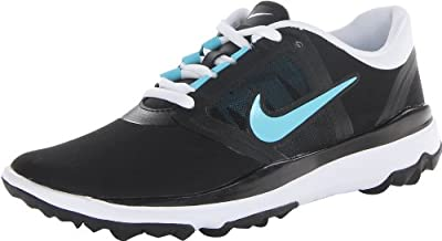 Nike Golf women's FI Impact Golf Shoe
