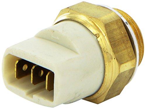 Facet 7.5640 Temperature Switch, radiator fan: