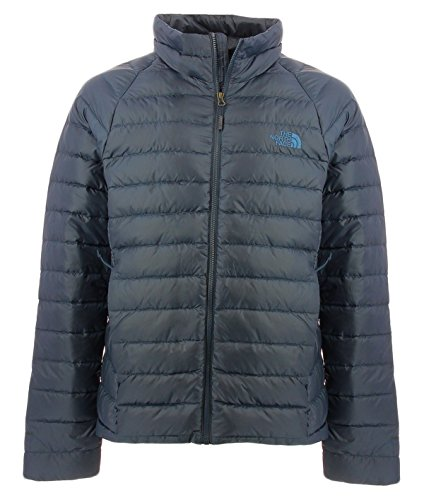 North Face 800 Fill Jacket - 5