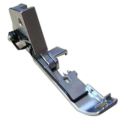 (HONEYSEW Overlock Foot For Singer Serger 14CG744 14CG754 14SH744 14SH754 Pressure Foot # 550375-452)