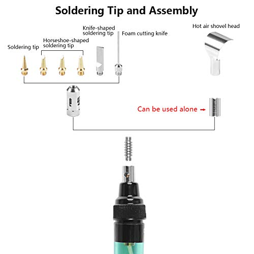 Remarkable Blowtorch Welding Diagram Basic Electronics Wiring Diagram Wiring 101 Vihapipaaccommodationcom