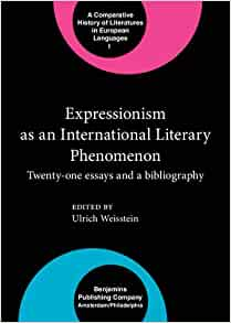 phenomenon essays Free essays on natural phenomena get help with your writing 1 through 30.