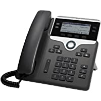 The Excellent Quality UC Phone 7841