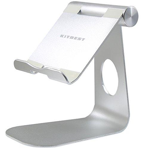 KitBest Adjustable Multi Angle Tablets e Readers