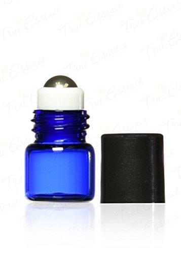 True Essence Cobalt Bottles Roller product image