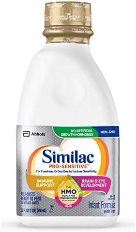 similac-pro-sensitive-infant-formula-2