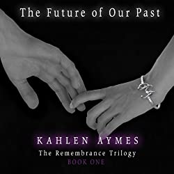 The Future of Our Past