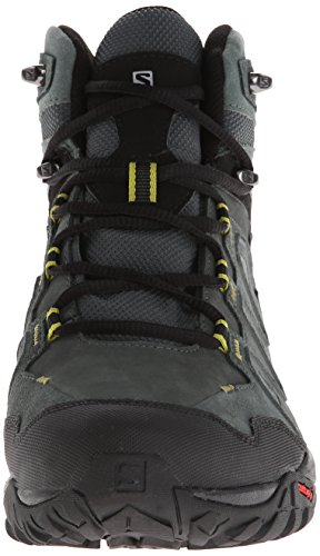 Salomon Schuhe ESKAPE MID LTR GTX® (12.5)